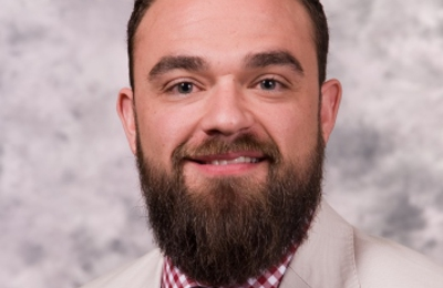 Allstate Insurance Agent: Coltan J. Eastman - Clearfield, UT