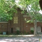 First Baptist Church - Sacramento, CA