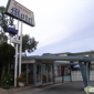 Coronet Motel - Palo Alto, CA