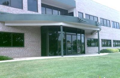 Fox Telecom Inc - Englewood, CO