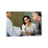 America Insurance & Tax service
