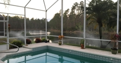 The Pool Butler Of Daytona Beach - Port Orange, FL