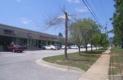 YMCA Of South Alabama - Mobile, AL