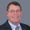 John F Poulton - Ameriprise Financial Services, Inc.