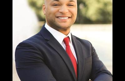 Kameren De Sean Nelson - State Farm Insurance Agent - Irving, TX
