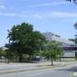 Abrams Eye Center - Cleveland, OH