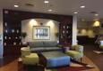 Best Western Plus Boston Hotel - Boston, MA