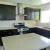 Kitchen & Bathroom Remodeling LA