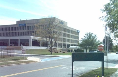 Susan M  Tucker, MD 1 Essex Center Dr, Peabody, MA 01960