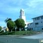 Holy Spirit Catholic Church - San Diego, CA