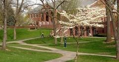 Anderson University - Anderson, IN