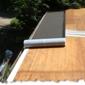 Pro Quality Home Improvements Inc. - Farmingdale, NY
