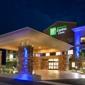 Holiday Inn Express & Suites Paducah West - Paducah, KY