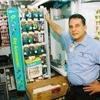 El  Cheapo 24 hour Mobile Locksmith & Road Services