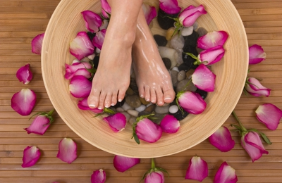 Pure Relax Body Massage & Foot Reflexology - Charlotte, NC