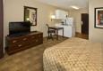 Extended Stay America Houston - Med. Ctr. - Reliant Pk. - Fannin St. - Houston, TX