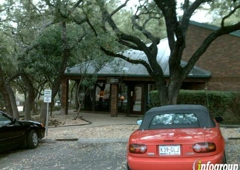 Pyramis Company - San Antonio, TX