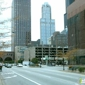 Thomson Reuters - Chicago, IL