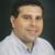 Allstate Insurance Agent: Derrin Doty