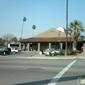 Greyhound Bus Lines - Riverside, CA