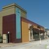 Apple Crabtree Valley Mall