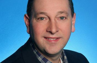 Allstate Insurance Agent: Darin W. Reed - Wyandanch, NY