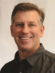 Daryl Alexander - State Farm Insurance Agent