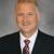 William Ringer II - COUNTRY Financial Representative