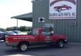 Silver's Auto Parts Inc - Orono, ME
