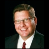 Paul Brucks - State Farm Insurance Agent