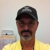 Allstate Insurance Agent: Johnny Tatum