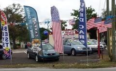 East Lake Truck & Car Sales