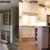 Zenith Kitchen And Bath Inc