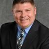 Edward Jones - Financial Advisor:  Dustin Lindley