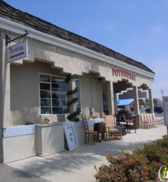 Potpourri Thrift & Resale Shop - Oceanside, CA