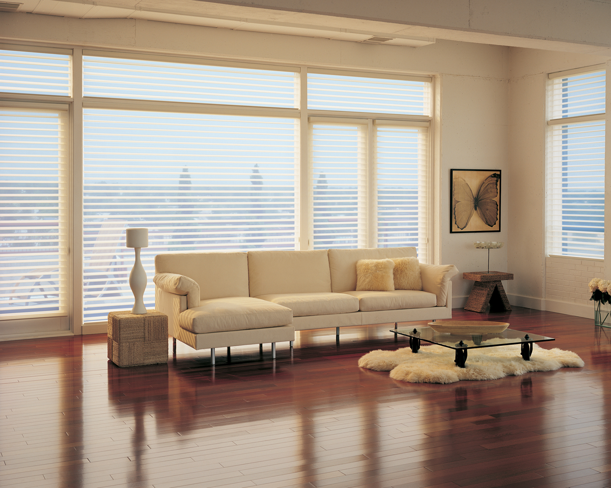 blinds number yonkers budget review serving photos yelp shades biz o phone ny