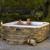 Lbi Hot Springs Spas