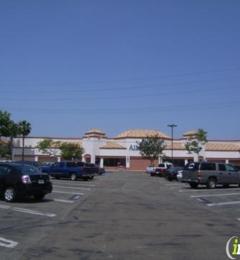 Bank of America-ATM - San Marcos, CA