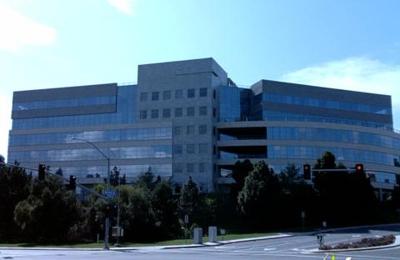 Torrey Realty Advisors - San Diego, CA