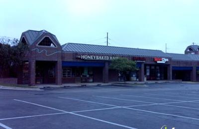 The HoneyBaked Ham Company - Austin, TX