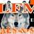 Wolfman Rentals & Sales