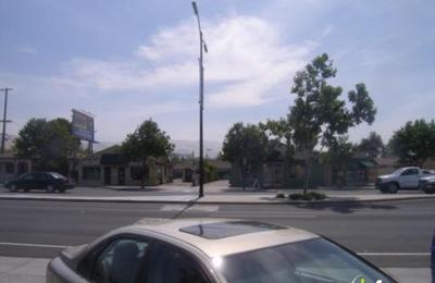 Alum Rock Groomers - San Jose, CA