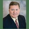 James Daigle - State Farm Insurance Agent