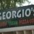 Georgio's Oven Fresh Pizza