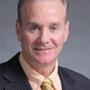 Dr. Steven Mark Kobren, MD