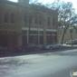Mize, John - San Antonio, TX