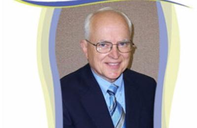 Bartlett, Sylvan Dr - Odessa, TX