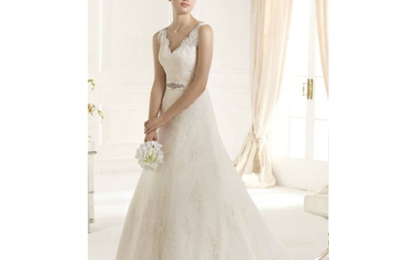 Anne's Bridal & Tux - Gardner, MA