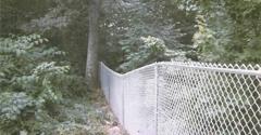 R A De Fusco & Son Fence - Johnston, RI