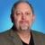 Allstate Insurance Agent: Bill Winters